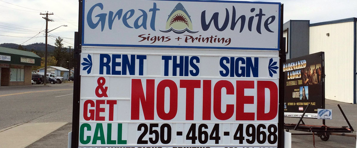 get-noticed-sign
